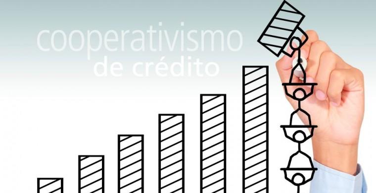 cooperativismo-de-crédito
