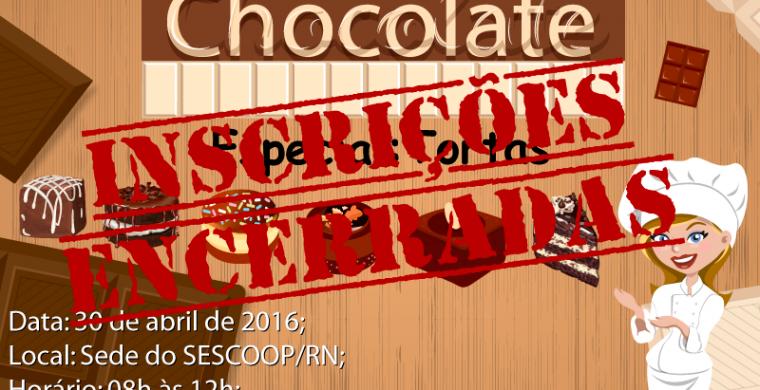 Oficina-de-Chocolate-ENCERRADAS