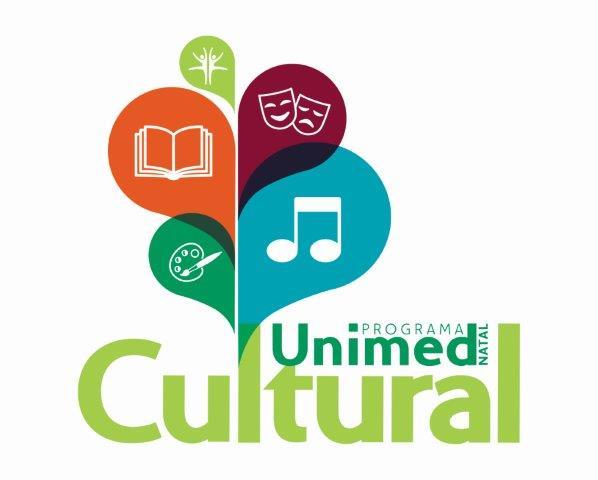 unimed cultural