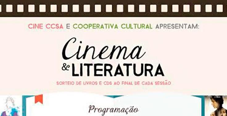 cinemacultural